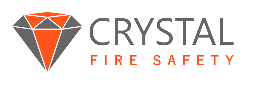 Crystal Fire Safety